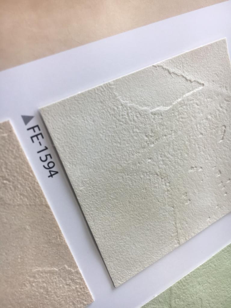 水回りにうってつけな壁紙の選び方とオススメの商品8選 リフォーム専門店グランディル 公式 ブログ